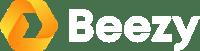 Logo-beezy-color-inverse-280x72