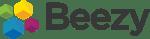 Beezy-logo