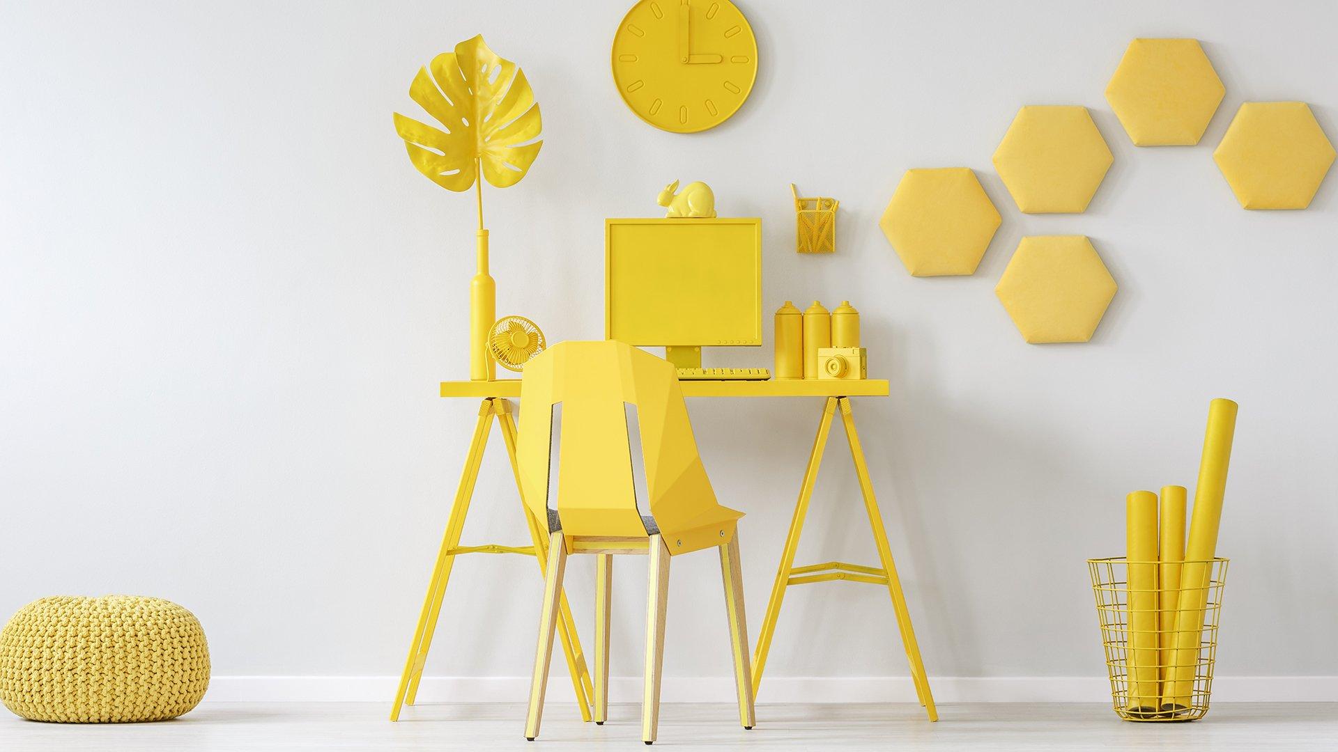 hero-img-yellowdesk